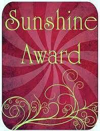 http://aishasoasis.files.wordpress.com/2014/01/wpid-sunshine-award-2.jpeg?w=714