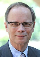 2014 Nobel Prize in Economics Winner Jean Tirole