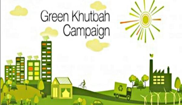 wpid-green-khutbah-campaign-screenshot-from-khaleafa.com_.jpg.jpeg