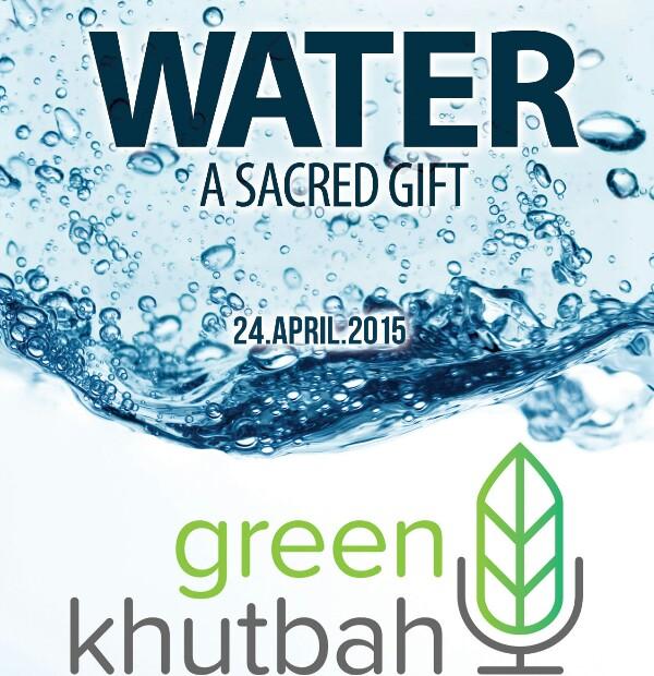 wpid-green-khutbah-campaign-screenshot2-from-khaleafa.com_.jpg.jpeg