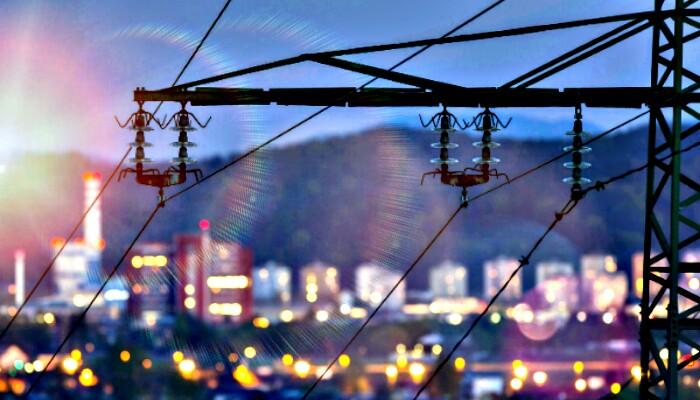 """Résultat de recherche d'images pour """"electricity"""""""