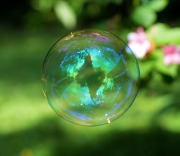 soap-bubble-824576_640